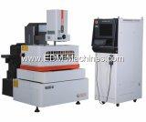 C Colum y máquina Hq32gz-as del alambre EDM del CNC de la característica de la base de T