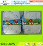 Stootkussen het van uitstekende kwaliteit maken-in-China van de Baby