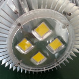 최고 Bright Bridgelux 200W LED High Bay Light