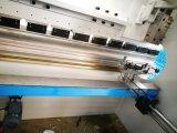 Машина тормоза давления CNC Multi серии функции специальная для гнуть металлического листа