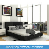 현대 전체적인 세트 향기로운 호텔 침실 가구 판매 (SY-BS174)