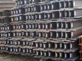 Acciaio di profilo della sezione/fascio/segnale d'acciaio della struttura Steel/H dal Ada