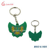 Custom Cheap Key Chain Key Chain Manufacturer