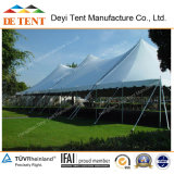18m Width Palo Tent per Outdoor Event