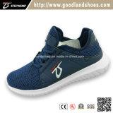 Chaussures courantes de vente chaudes de confort avec le prix usine 16015