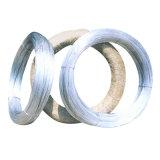 Collegare galvanizzato tuffato/elettrico caldo, collegare galvanizzato del ferro, grippaggio galvanizzato/collegare di legatura