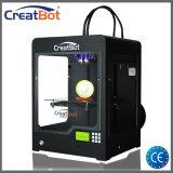 la última impresora tridimensional Creatbot Dx del metal 3D de Stampante 3D