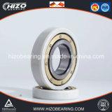 Fábrica original do rolamento de China rolamentos resistentes/elétricos especiais/auto/de alta temperatura da isolação