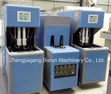 Máquina de sopa de garrafa de estimação semi-automática de preço barato