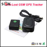 Mini A8 GPS inseguitore di H0t