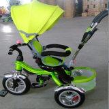 شعبيّة أسلوب طفلة [تريسكل/] [س] يوافق حارّة عمليّة بيع [شلد تريسكل]/الجيّدة طفلة درّاجة ثلاثية