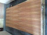 [بروتا] فاخر خشب رقائقيّ عمليّة بيع [د] [4.8مّ] في [مزنيلّو]