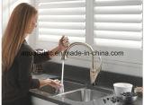 Il Upc estrae il rubinetto di tocco della cucina (AF8888-5)