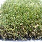 Fornitore sintetico del tappeto erboso