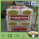 Лист Rockwool низкой цены от Китая Iking
