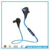 El neutral más caliente se divierte el auricular sin hilos de R18 Bluetooth