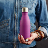 17oz Edelstahl Water Bottle Travel Bottle Sport Bottle