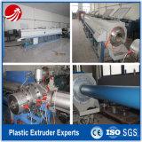 De plastic Machine van de Uitdrijving van de Extruder van de Buis van de Pijp van pp voor Verkoop