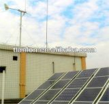 5kw Solar System를 위한 AC에 Use 가정 Power Inverter DC