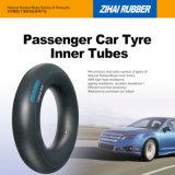 600-12를 위한 공장 가격 차 타이어 내부 관