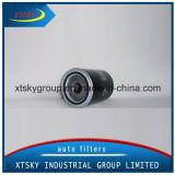 Xtskyの高品質自動フィルター置換の石油フィルター90915-10003