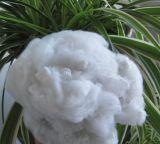 Hersteller, die flammhemmende Polyester-Spinnfaser verkaufen