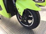 mini motociclo elettrico 800W per gli adulti da vendere