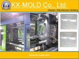 Presentes do escritório da modelagem por injeção do molde do indicador