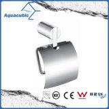 Supporto della chiavetta cromato supporto della parete (AA6615)