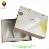Cosmetic d'profilatura Packing Box con Magnet