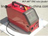 Système Wf-007 de Feedng de fil de TIG