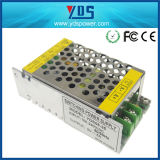 LED Switching Power Supply 5V3a 15W