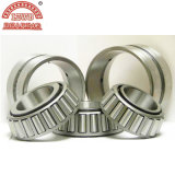 Высокое качество Taper Roller Bearings (32020)