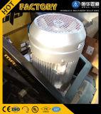 máquina de moedura 220V concreta com placa e o conetor magnéticos do vácuo