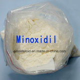 Buona reputazione e vendita calda Minoxidil intermedio farmaceutico CAS 38304-91-5