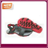 2017の新しい方法浜のサンダルの靴