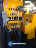 Type équipement de forage dirigé (HFDP-40) de chenille