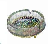 Portacenere di vetro con il buon prezzo Kb-Jh06180