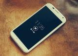 Первоначально сотовый телефон телефона Moto g телефона мобильного телефона тавра открынный фабрикой франтовской