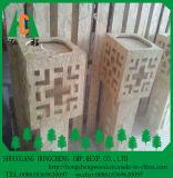安い構築の等級防水OSBのボード