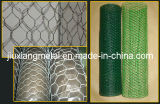 Fabrication de fil hexagonale