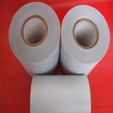 isolierendes Papiermaterial der Isolierungs-6630DMD