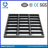 2017 Hot Sale GRP / FRP Factory Gully Grates