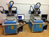 Automatische Gebet-Raupe-Rosenbeet-Maschine für Verkauf