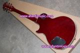 Изготовленный на заказ тип/гитара Afanti изготовленный на заказ электрическая (CST-164)