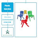 カスタマイズされたプラスチック製品の居間の家具表および椅子の一定の注入