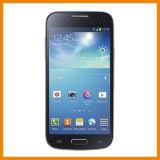 소형 최신 판매 I9190 I9195 이동 전화 S4