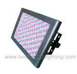 свет панели 288PCS RGB СИД (HC-605A)