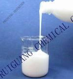 Синтетическая загустка для печатание Rt4ra пигмента тканья