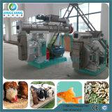 上の製造の供給機械家禽の供給のプロセス用機器のセリウム